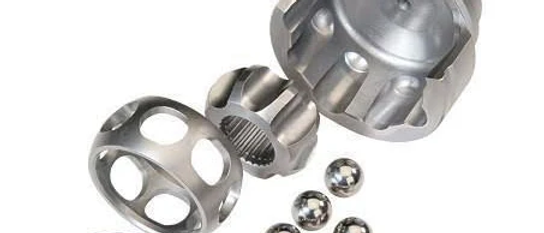 Inner Cv Joint AUTO PARTS ONLINE SA