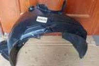 Vw t cross fender liner AUTO PARTS ONLINE SA