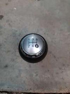 Toyota etios gearknob AUTO PARTS ONLINE SA