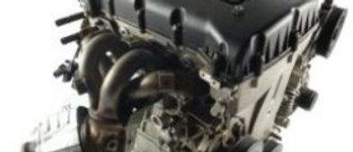 Hyundia Engine G4KC 2.4