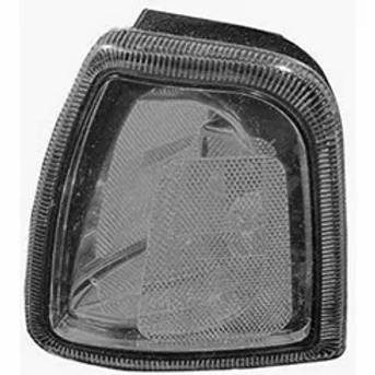 Ford Ranger Corner Light Right  2004 to 2006 AUTO PARTS ONLINE SA