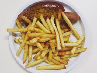 171th is best german food!!!