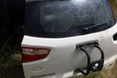 Parts of Ford ecosport AUTO PARTS ONLINE SA