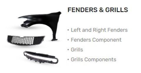 Fenders.jpg