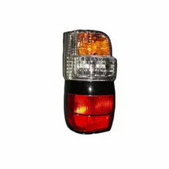 Cam Inyathi Tail Light Left  2005 to 2020 AUTO PARTS ONLINE SA
