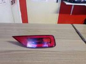 2014 VW T-CROSS REFLECTOR LIGHT AUTO PARTS ONLINE SA