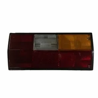 Volkswagen T3 Tail Light Right  0 to 2020 AUTO PARTS ONLINE SA