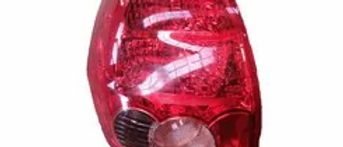 Toyota Auris Tail Light Right 2007 to 2009