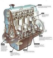 Auto Engines.jpg