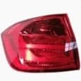BMW F30 LED TAIL LIGHT LEFT HAND SIDE AUTO PARTS ONLINE SA