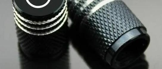 4Piece/set Sport Styling Auto Accessories Car Wheel Tire Valve Caps Case for Opel AUTO PARTS ONLINE SA