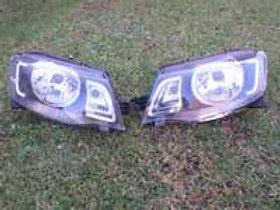 RENAULT KWID HEAD LIGHTS AUTO PARTS ONLINE SA