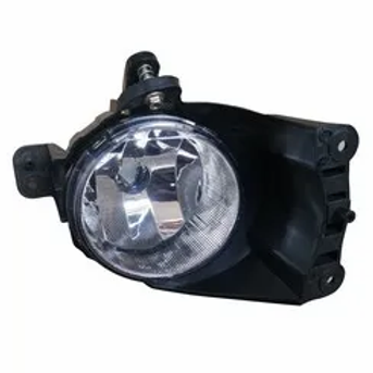 Chevrolet Sonic Spot Light Right  2012 to 2020 AUTO PARTS ONLINE SA