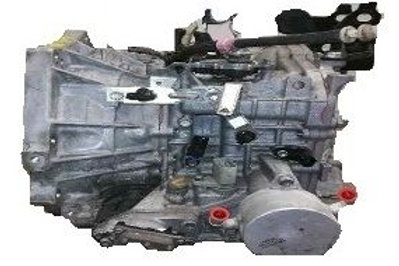 BMW GEARBOX 4HP22
