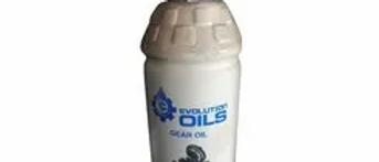 Universal Oil Evo Ep90 Gear Oil 500ml