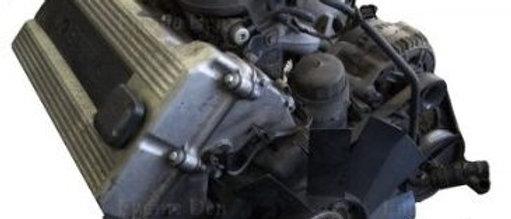 BMW 116i (F30) 2012 Twin Turbo