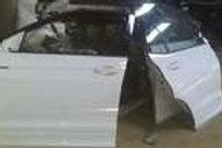 VW T-CROSS COMPLETE 4 DOORS AUTO PARTS ONLINE SA