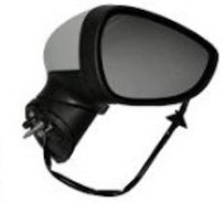 Ford Fiesta2009-2012 LeftSide Door Mirror(Electric With Indicator) AUTO PARTS ONLINE SA