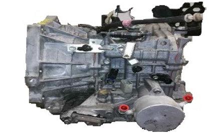 BMW GEARBOX 318i E36 16V DOHC