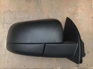 Ford Ranger 3 T6 Front, Right Door Mirror 2011-2018 AUTO PARTS ONLINE SA