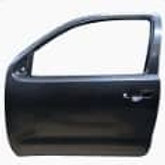 Toyota Hilux D4d Double Cab Fortuner Door Shell Front Left AUTO PARTS ONLINE SA