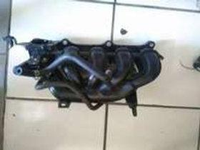 Toyota Etios Inlet Manifold With Maf Sensor AUTO PARTS ONLINE SA