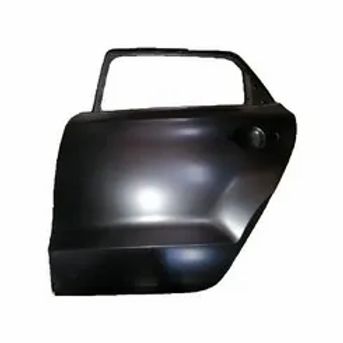 Volkswagen Polo 6, 7 Tsi Hatchback Rear Door Shell Left  2010 to 2017 AUTO PARTS ONLINE SA