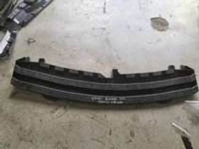 Toyota fortuner front bumper tray AUTO PARTS ONLINE SA