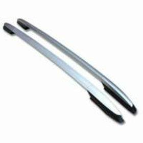 Roof Bars For Isuzu D-Max 2012+ Roof Rails AUTO PARTS ONLINE SA
