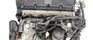 VW AVF AUDI 1.9 TDI