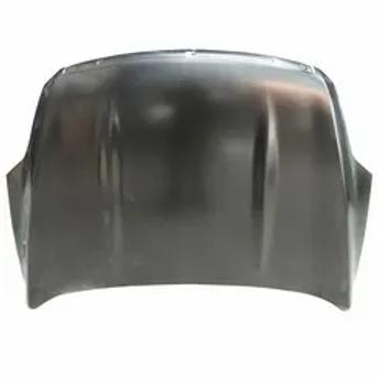 FORD KUGA BONNET 2011 TO 2012 AUTO PARTS ONLINE SA