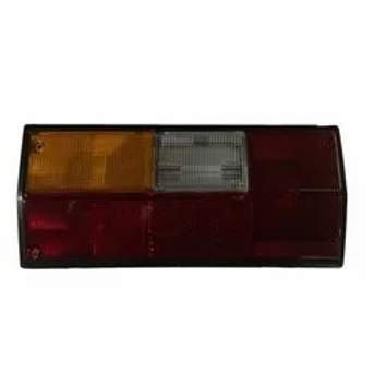 Volkswagen T3 Tail Light Left  0 to 2020 AUTO PARTS ONLINE SA