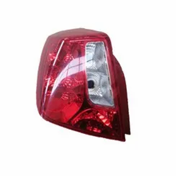 CHEVROLET OPTRA TAIL LIGHT LEFT 2004 TO 2005 AUTO PARTS ONLINE SA