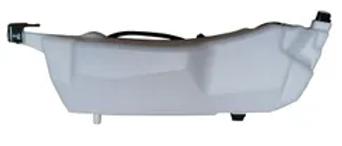 Isuzu Kb250 Kb300 Windscreen Washer Bottle AUTO PARTS ONLINE SA