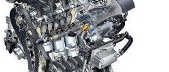 VW AGZ-V5