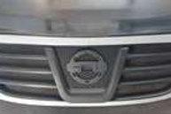 Nissan NP200 Grille new AUTO PARTS ONLINE SA
