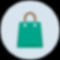 sales_bag_shopping_bargain_retail_icon-i