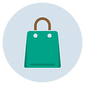 sales_bag_shopping_bargain_retail_icon-i