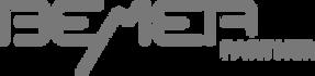 partner_logo-176563a08553b9f4ab184d78e87