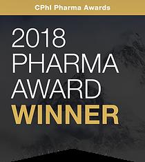 cphl-pharma-awards-winner-2018.png