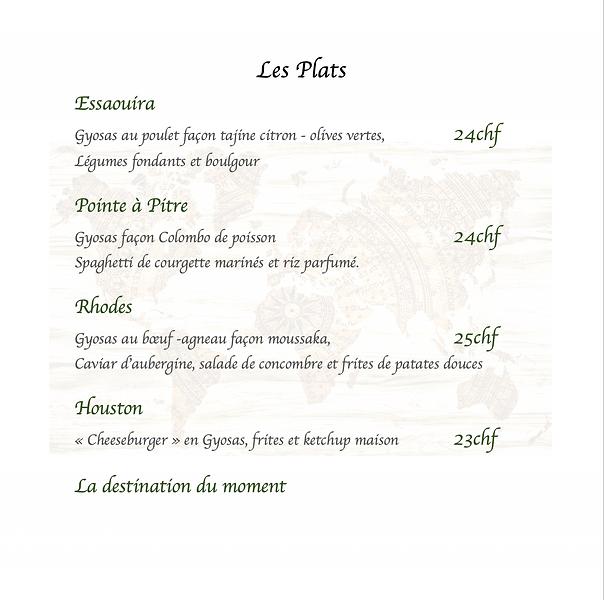 carte des plats autone avec fond.png