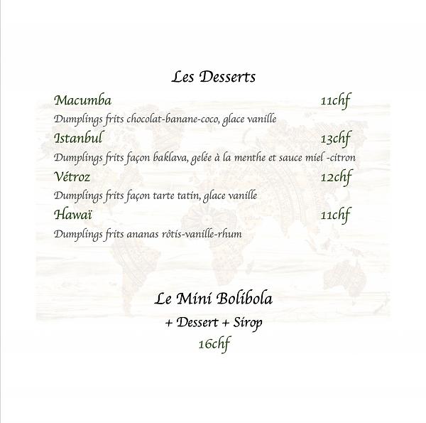 carte desserts automne avec fond.png