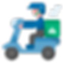 food_delivery_meal_order_icon_142268.png