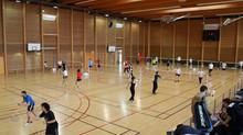 Quels sont les différents tournois sportifs à notre école?