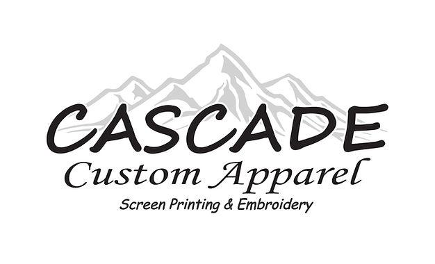 Cascade Custom Apparel-page-001_edited.jpg