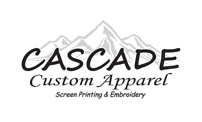 Cascade Custom Apparel-page-001_edited.jpg