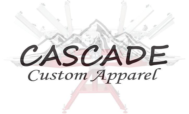 Cascade%20Custom%20Apparel-page-001_edited.jpg