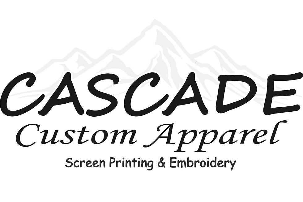 Cascade Custom Apparel-page-001_edited_edited_edited_edited_edited_edited.jpg