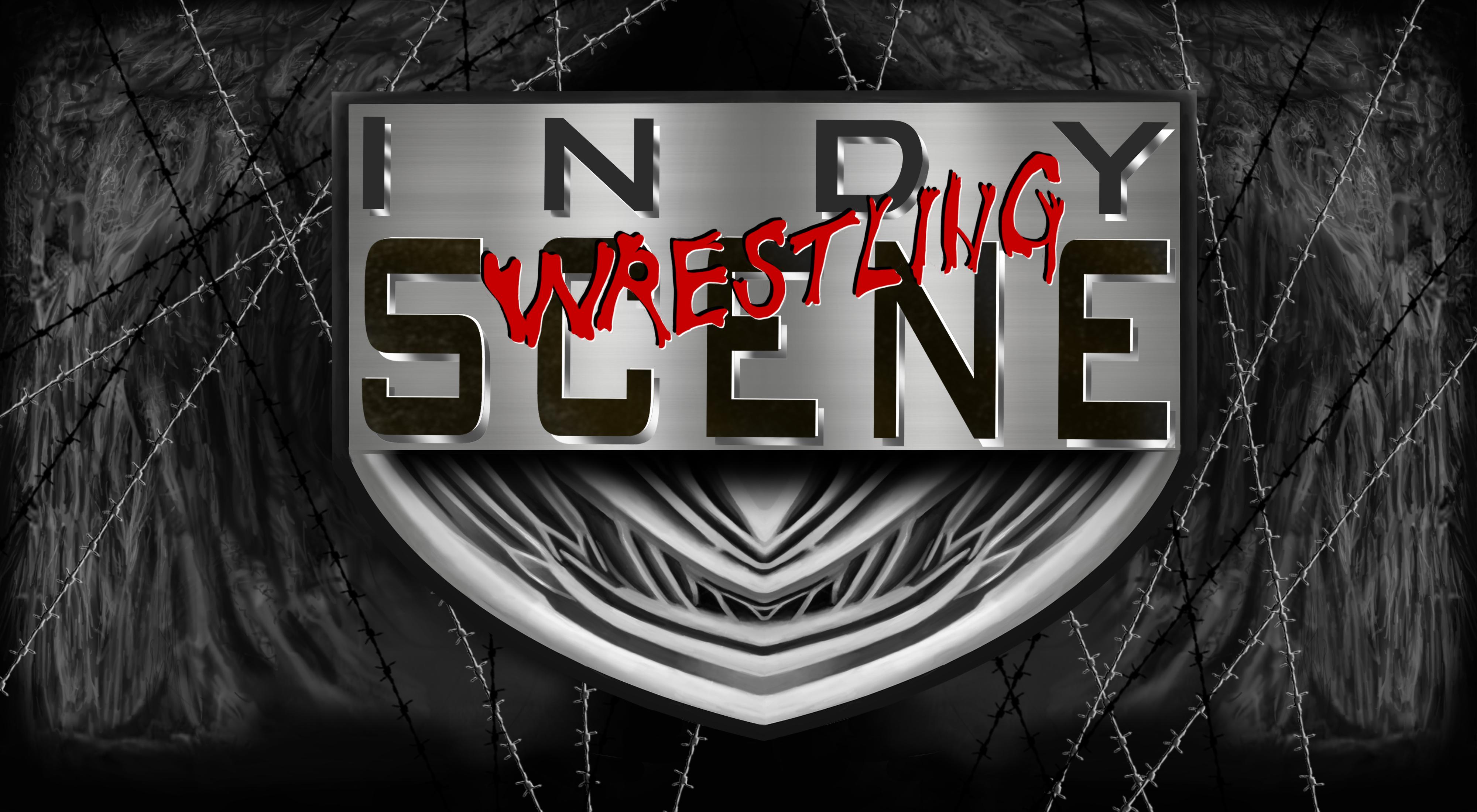 Indy Scene Wrestling
