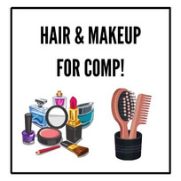Hair and Makeup Logo.jpg